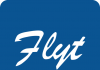 Flyt Express Tracking