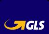 GLS Netherlands Tracking