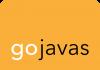 GoJavas Tracking