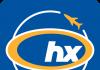 Hunter Express Tracking