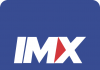 IMX Mail Tracking