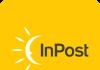 InPost Paczkomaty Tracking