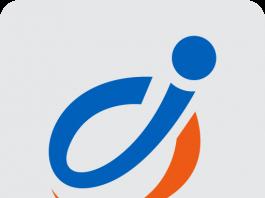 J-Net Tracking