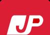 Japan Post Tracking