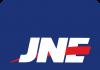 JNE Tracking