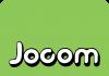 Jocom Tracking