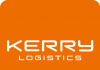 Kerry Express Thailand Tracking