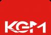KGM Hub Tracking