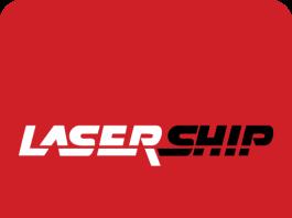 LaserShip Tracking