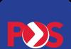 Malaysia Post EMS Tracking