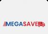 Megasave Tracking