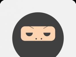 Ninja Van Thailand Tracking