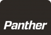 Panther Reference Tracking