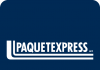 Paquetexpress Tracking