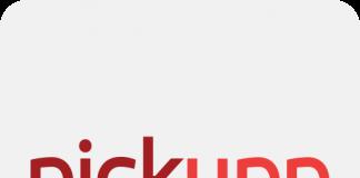 Pickupp Singapore Tracking