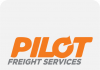 Pilot Freight Services Tracking