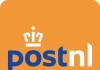 PostNL International 3S Tracking