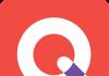Qxpress Tracking