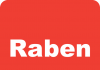 Raben Group Tracking