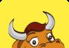 Roadbull Logistics Tracking