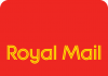 Royal Mail Tracking