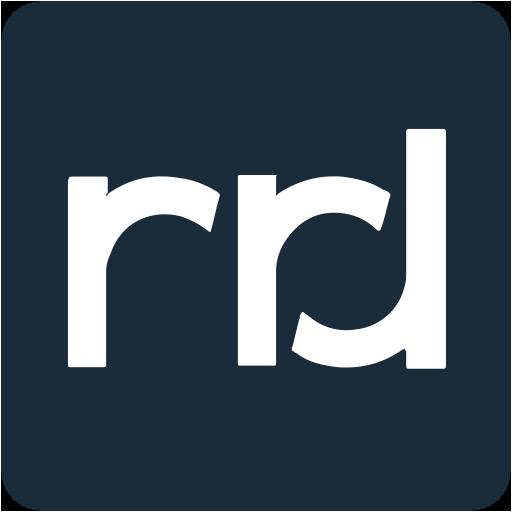 RRD International Logistics U S A Tracking