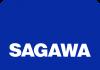 Sagawa Tracking