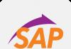 SAP Express Tracking