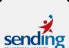 Sending Transporte Urgente y Comunicacion Tracking