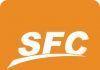 SFC Service Tracking