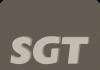 SGT Corriere Espresso Tracking