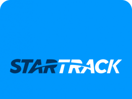 Star Track Express Tracking