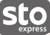 STO Express Tracking