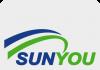 Shunyou Post Tracking