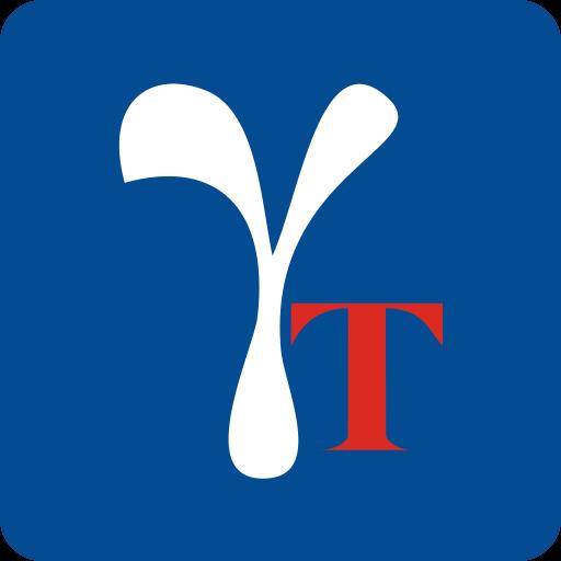 Geniki Taxydromiki Tracking