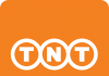 TNT-Click Italy Tracking