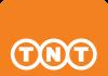 TNT Italy Tracking