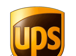 UPS Mail Innovations Tracking